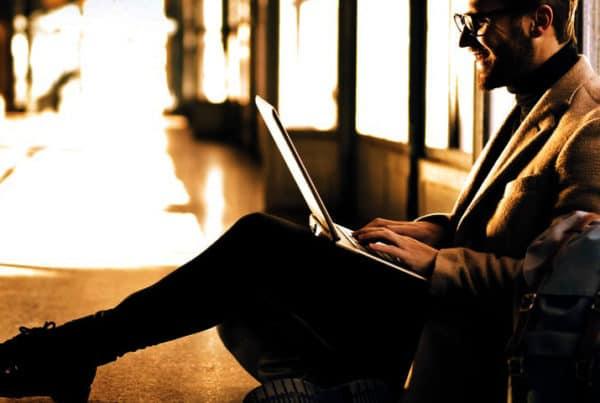 earn money online bangladesh
