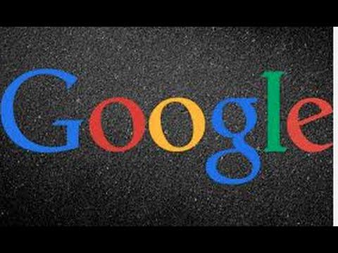 Google Ranking Factors – Bangla Tutorial