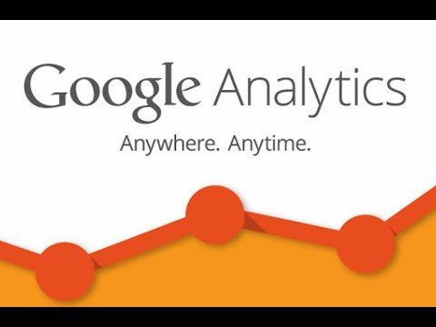 Google Analytics Overview – Bangla (Part 01)