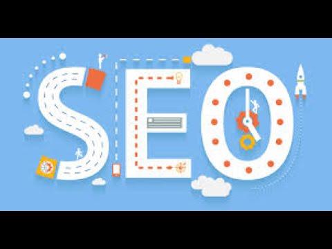 Search Queries & Parameters – Bangla Video Tutorial