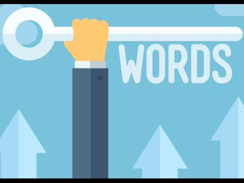 How To Get Keywords Idea From Amazon To Start Your Niche Website