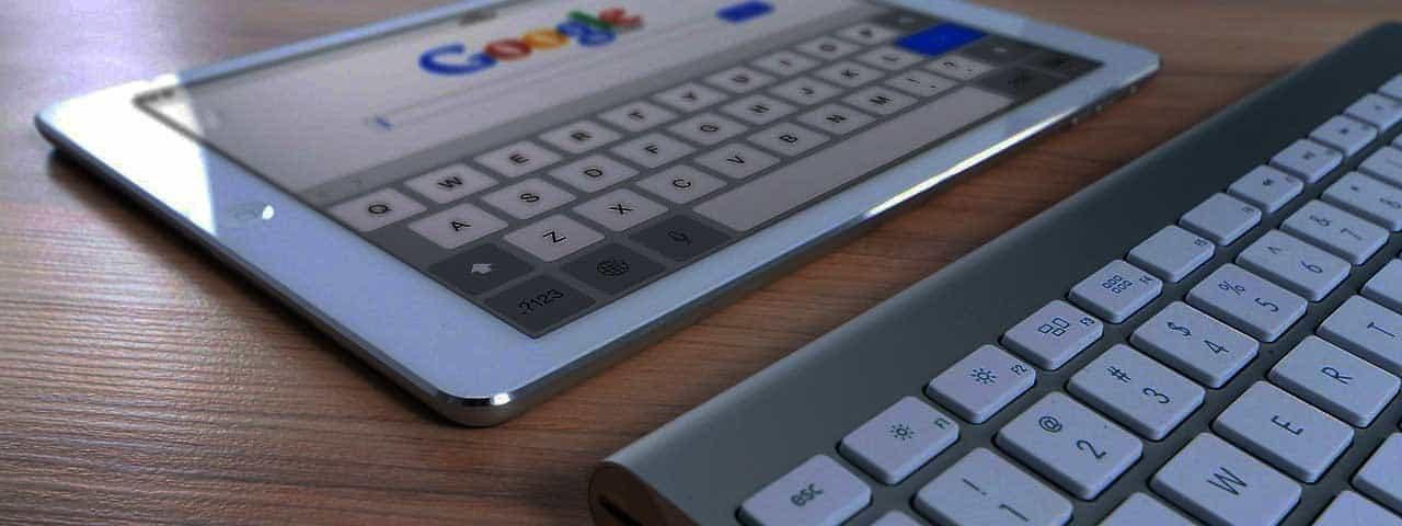 What Is SEO (Search Engine Optimization)? – Bangla Tutorial