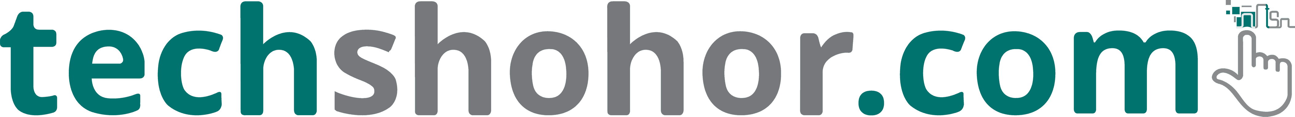 nshamimpro on techshohor