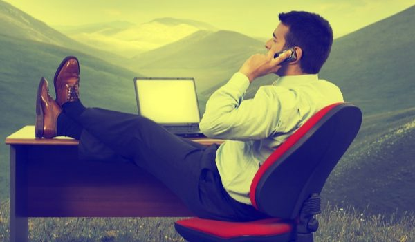 outsourcing freelancing bangladesh