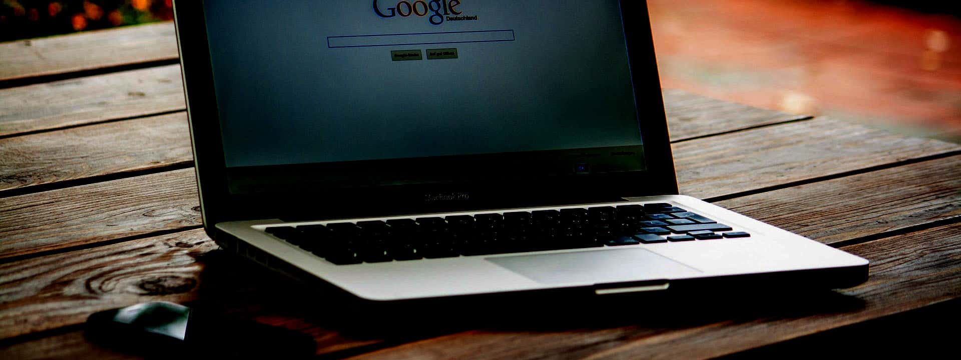 How To Use INURL Parameter of Google to Find Anything From a Website