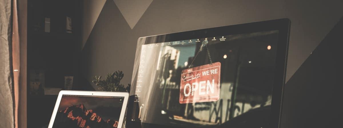 10 WordPress Plugins For SEO
