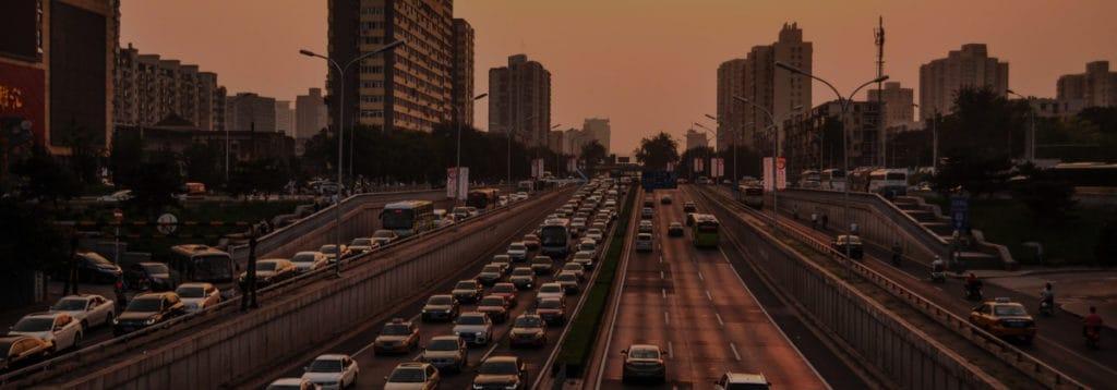 traffic without seo bangla